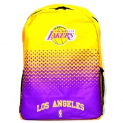 Lakers reppu