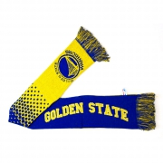 Golden State Warriors kaulaliina