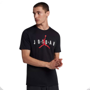 Jordan Air Graphic T-paita