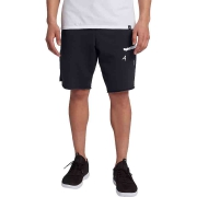Jordan Jumpman Air Graphic collegeshortsit