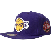 Lakers Snapback lippis