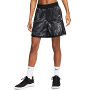 Nike Dri-Fit Basketball naisten shortsit