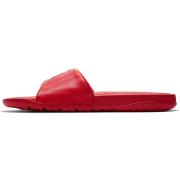 Jordan Break Slide lasten sandaalit