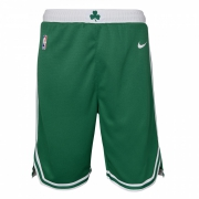 Celtics Short Swingman Jr